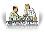 Download The Curse of the Thirty Denarii Game