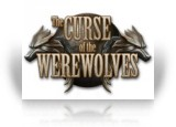 Download The Curse of the Werewolves Game