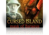 Download The Cursed Island: Mask of Baragus Game