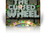 Download The Cursed Wheel Game