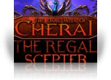 Download The Dark Hills of Cherai: The Regal Scepter Game
