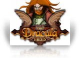 Download The Dracula Files Game