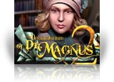 Download The Dreamatorium of Dr. Magnus 2 Game