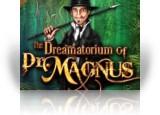 Download The Dreamatorium of Dr. Magnus Game