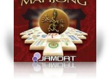 Download The Emperor's Mahjong Game