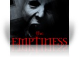 Download The Emptiness Game
