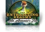 Download The Enthralling Realms: An Alchemist's Tale Game