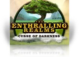 Download The Enthralling Realms: Curse of Darkness Game