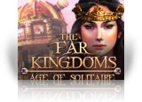 Download The Far Kingdoms: Age of Solitaire Game