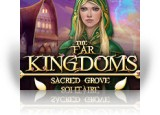 Download The Far Kingdoms: Sacred Grove Solitaire Game