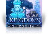 Download The Far Kingdoms: Winter Solitaire Game