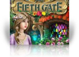 Download The Fifth Gate Game