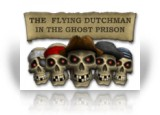 Download The Flying Dutchman - In The Ghost Prison Game