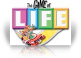 Download The Game of Life ® Game