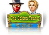 Download The Golden Years: Way Out West Game