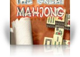 Download The Great Mahjong Game
