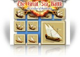 Download The Great Sea Battle: The Game of Battleship Game