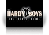Download The Hardy Boys - The Perfect Crime Game