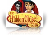 Download The Hidden Object Show Combo Pack Game