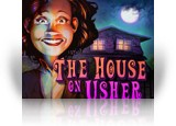 Download The House on Usher Game