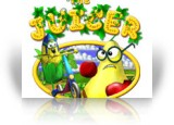 Download The Juicer Game