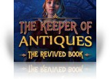 Download The Keeper of Antiques: The Revived Book Game