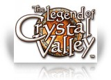 Download The Legend of Crystal Valley Game