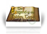 Download The Legend of the Golden Tome Game