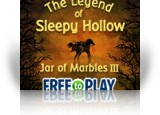 Download The Legend of Sleepy Hollow: Jar of Marbles III - Free to Play Game