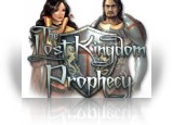 Download The Lost Kingdom Prophecy Game