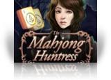 Download The Mahjong Huntress Game