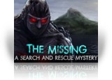 Download The Missing: A Search and Rescue Mystery Collector's Edition Game