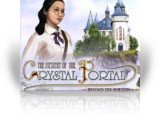 Download The Mystery of the Crystal Portal: Beyond the Horizon Game