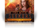 Download The Myth Seekers: The Legacy of Vulcan Collector's Edition Game