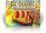 Download The Odyssey: Winds of Athena Game