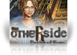 Download The Otherside: Realm of Eons Game