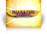 Download The Pharaoh's Mystery Game