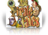 Download The Pirate Tales Game