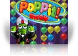 Download The Poppit! Show Game