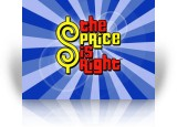Download The Price is Right Game