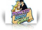 Download The Princess Bride Game