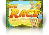 Download The Race Game