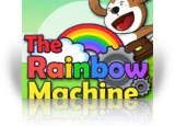 Download The Rainbow Machine Game