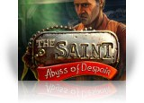 Download The Saint: Abyss of Despair Game