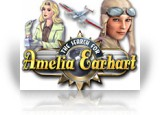 Download The Search for Amelia Earhart Game