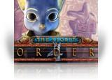 Download The Secret Order: Beyond Time Game