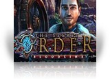 Download The Secret Order: Bloodline Collector's Edition Game