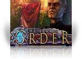 Download The Secret Order: Bloodline Game