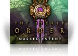 Download The Secret Order: Masked Intent Game