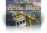 Download The Secrets of Arcelia Island Game